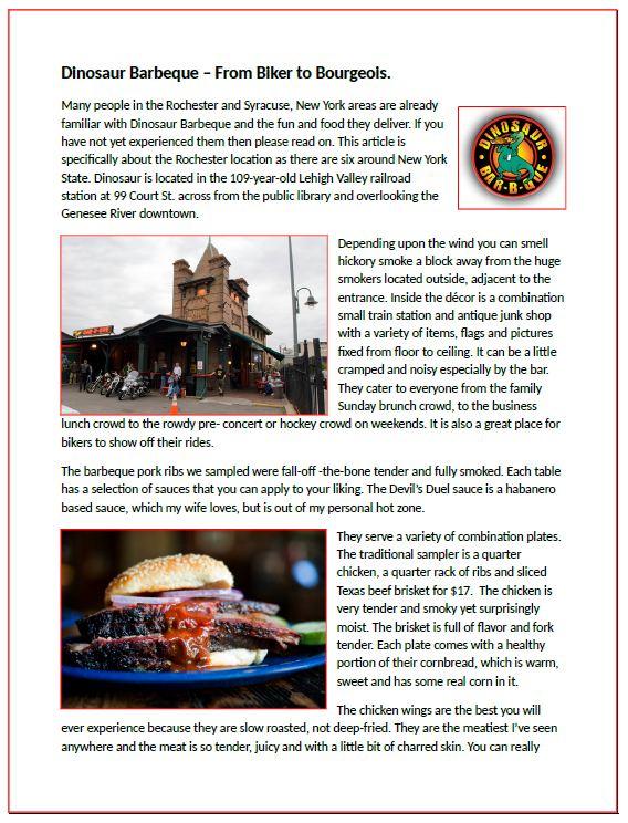 Restaurant_Review_Dinausar1
